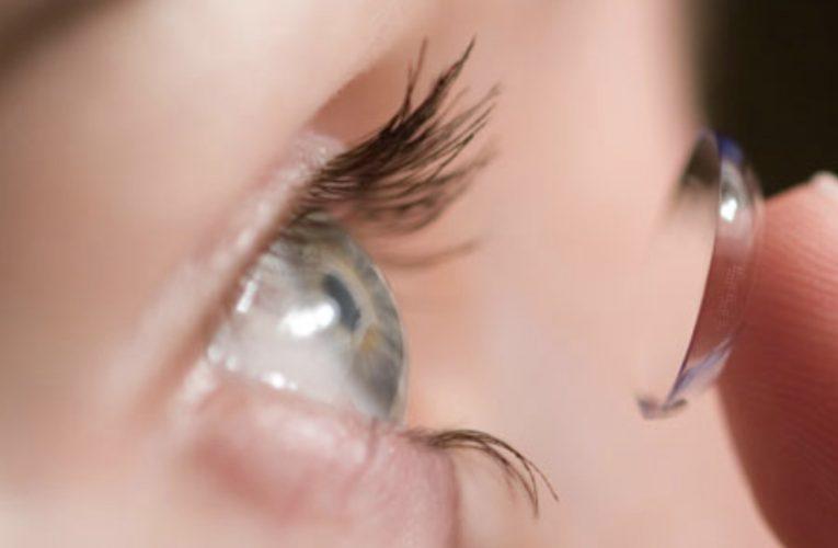 [香港眼科診所] 黃斑病變