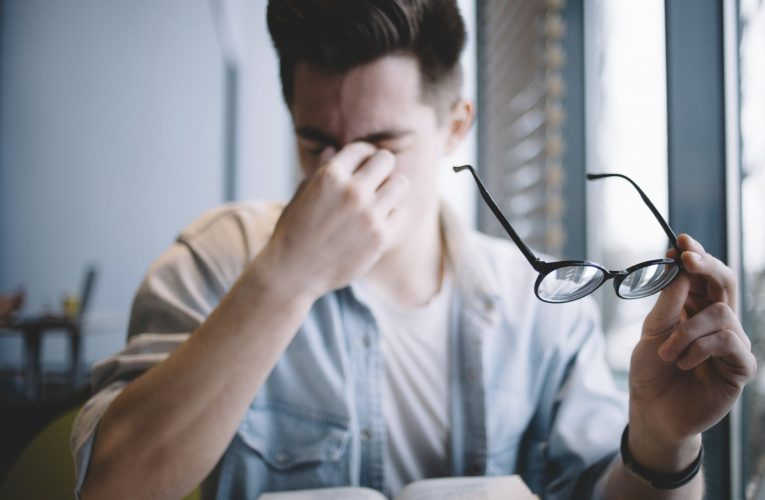 [香港眼科診所醫生 資訊] 白內障手術流程